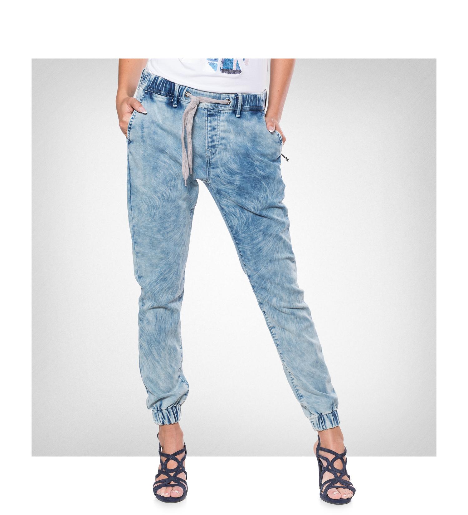 Levi's Jeans Lee S32 Pl201692s32 Cosie Pepe Wrangler IPxqA4nw