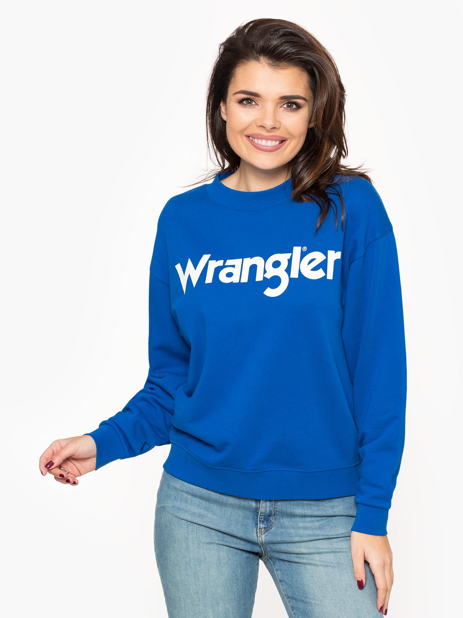 8d8c431e Wrangler