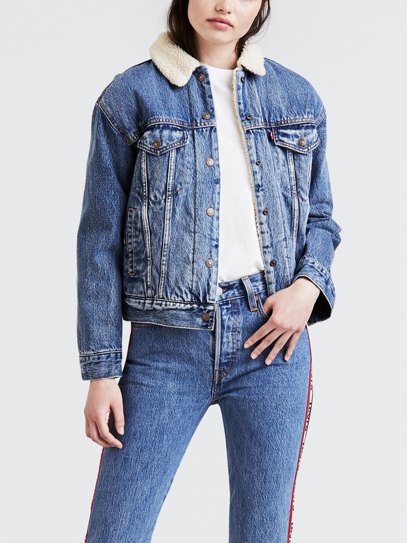 5a7824bf6be9a Levi's