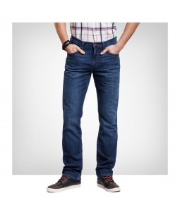 "Wrangler W12O ""Arizona Stretch"" Cool Hand"