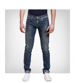 "LTB 50260 ""Diego"" Alcor Wash"
