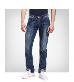 "LTB 50623 ""Benito"" Dirty Effect Wash"