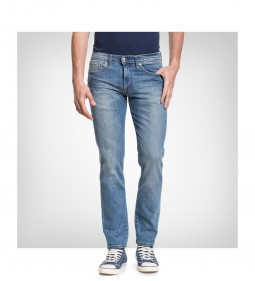 "Levi's® ""511™ Slim Fit"" Harbour"