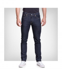 "Levi's® ""511™ Slim Fit"" Rock Cod"