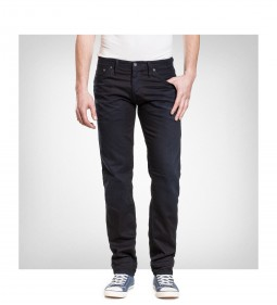 "Pepe Jeans ""Hoxton"" L06 Denim"