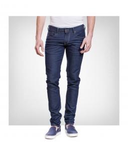 "Pepe Jeans ""Finsbury"" Z04 Denim"