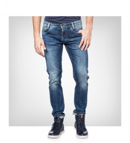 "Pepe Jeans ""Spike"" Z23 Denim"