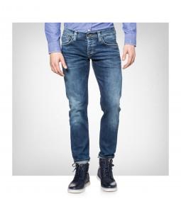 "Pepe Jeans ""Cane"" Z23 Denim"