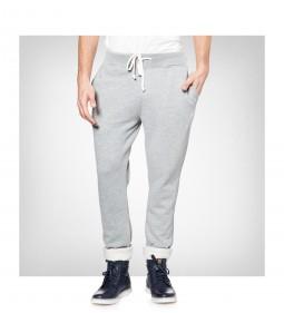 "Pepe Jeans ""Headline"" Grey Mel"