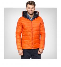 LTB 48040 Tinibo Orange