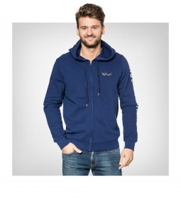 """LTB 86078 """"Connor"""" Navy"""