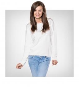"Pepe Jeans ""Lavanda"" White"