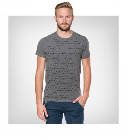 "Pepe Jeans ""Epping"" Grey"