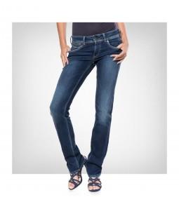 "Pepe Jeans ""Saturn"" Z49"