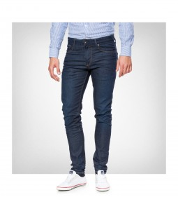 "Pepe Jeans ""Nickel"" X46"