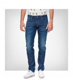 "Pepe Jeans ""Zinc"" S51"