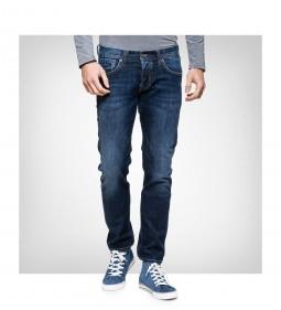 "Pepe Jeans ""Cane"" Z45 Denim"