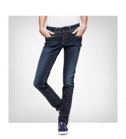 "Pepe Jeans ""New Brookle"" H06"