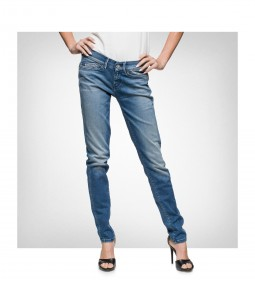 "Pepe Jeans ""Pixie"" Z58"