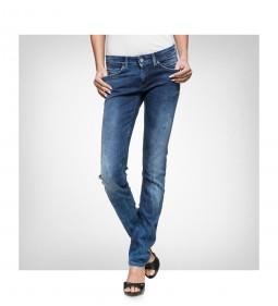 "Pepe Jeans ""Ariel"" Z60"