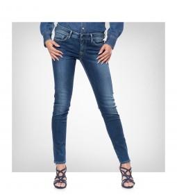 "Pepe Jeans ""Soho"" Z63"