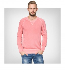 """Pepe Jeans """"Stephen New"""" Coral"""