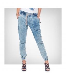 "Pepe Jeans ""Cosie""  S32"