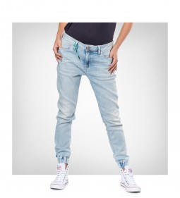 "Pepe Jeans ""Flex' 000 Denim"