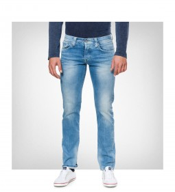 """Pepe Jeans """"Cane"""" S55"""