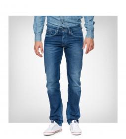 """Pepe Jeans """"Cash"""" D64"""