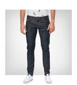 "Pepe Jeans ""Finsbury"" Z06"