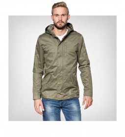 "Pepe Jeans ""Arachis"" Army"