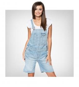 """Pepe Jeans """"Sugar"""" 000 Denim"""