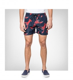 "Pepe Jeans ""Lobster"" Multi"