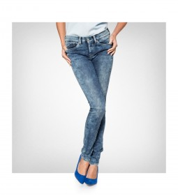 "Pepe Jeans ""Pixie"" Z59"