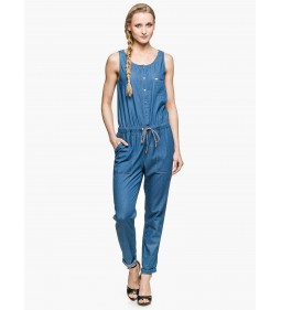 "Lee ""Jumpsuit"" Delft Blue"