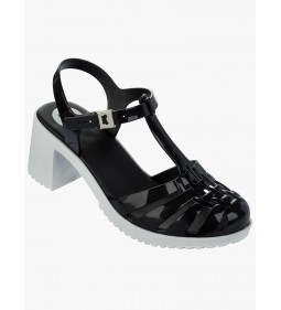 "Zaxy ""Dream Sandal II Fem"" Black"