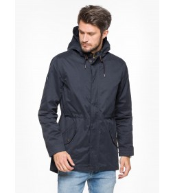 "Pepe Jeans ""Weller"" Dulwich"
