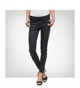"Pepe Jeans ""Lola"" H92"