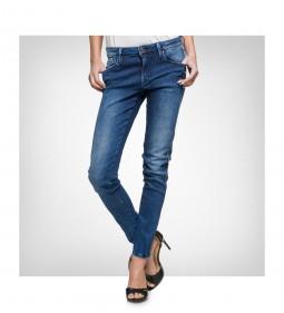 "Pepe Jeans ""Aero"" M76"