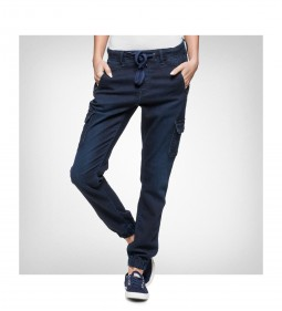 "Pepe Jeans ""Lush"" H51"