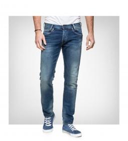 """Pepe Jeans """"Spike"""" E64"""