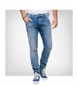 "Pepe Jeans ""Gunnel"" 000Denim"