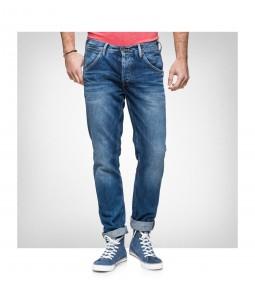"""Pepe Jeans """"Flint"""" N27 000Denim"""