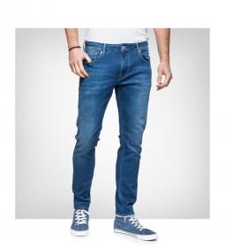 "Pepe Jeans ""Stanley"" 000Denim"