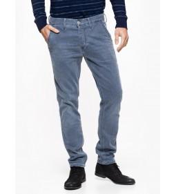 """Pepe Jeans """"Denbigh"""" 000 Danim"""