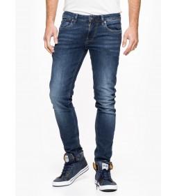 "Pepe Jeans ""Hatch"" Z67"