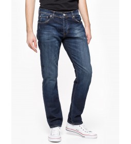 "LTB 50162 ""Sawyer"" Daimond Wash"