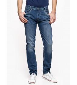 "Pepe Jeans ""Spike"" Q69"
