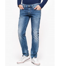 "Pepe Jeans ""Hatch"" M84"